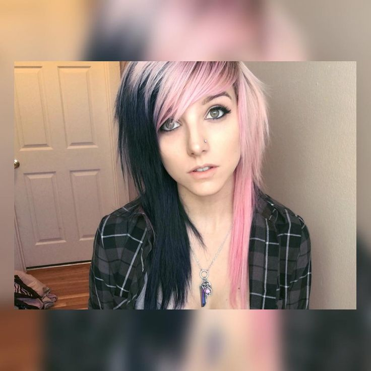 emo haircut names alex dorame the name and being single is my i m 5779 | e7252a45d3e844b9ca755d218825d90d scene hairstyles girl hairstyles