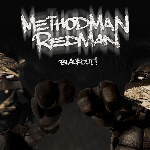 #blackout #methodman #redman #wutang #wutangforever #hiphop #turtleparody #necaturtles #tmnt #blackoutalbum #fuckhalloween #lovefor #manhattan #broklyn #queens #statenisland #bronx