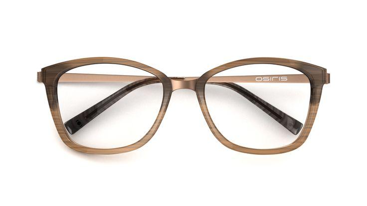 Specsavers Optikk   Briller   Synstest   Kontaktlinser   Solbriller   Specsavers Optikk