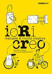 IoRicreo - Francesco Di Biaso, Maddalena Gerli - Libri in arrivo