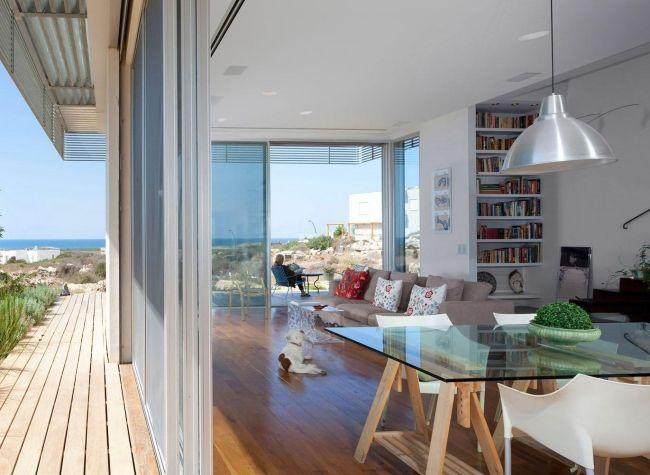 17+ beste ideeën over glasplatte küche op pinterest - glasplatte, Esszimmer dekoo