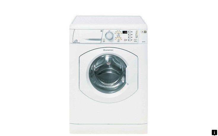 Read More About Stackable Washer Dryer Dimensions Follow The Link