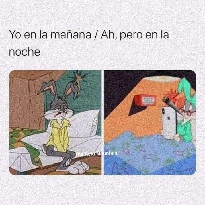Memes Divertidos En Espanol Escuela Memes Divertidos En Espanol Memes Divertidos Memes Nuevos Memes