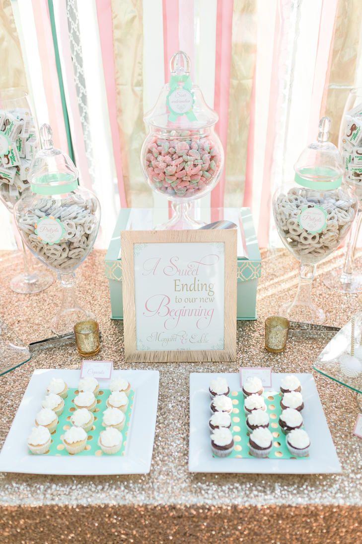270 best Candy bar images on Pinterest | Birthdays, Dessert tables ...