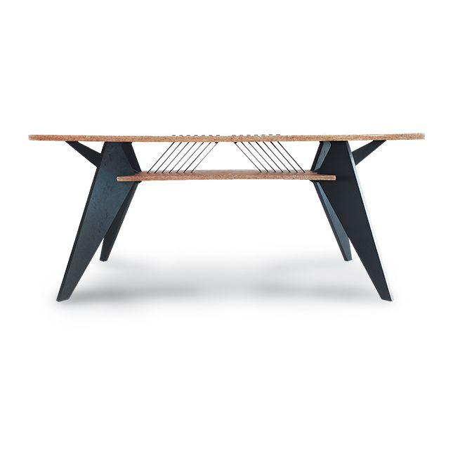 Shift #DesignFor2016 #newdesign