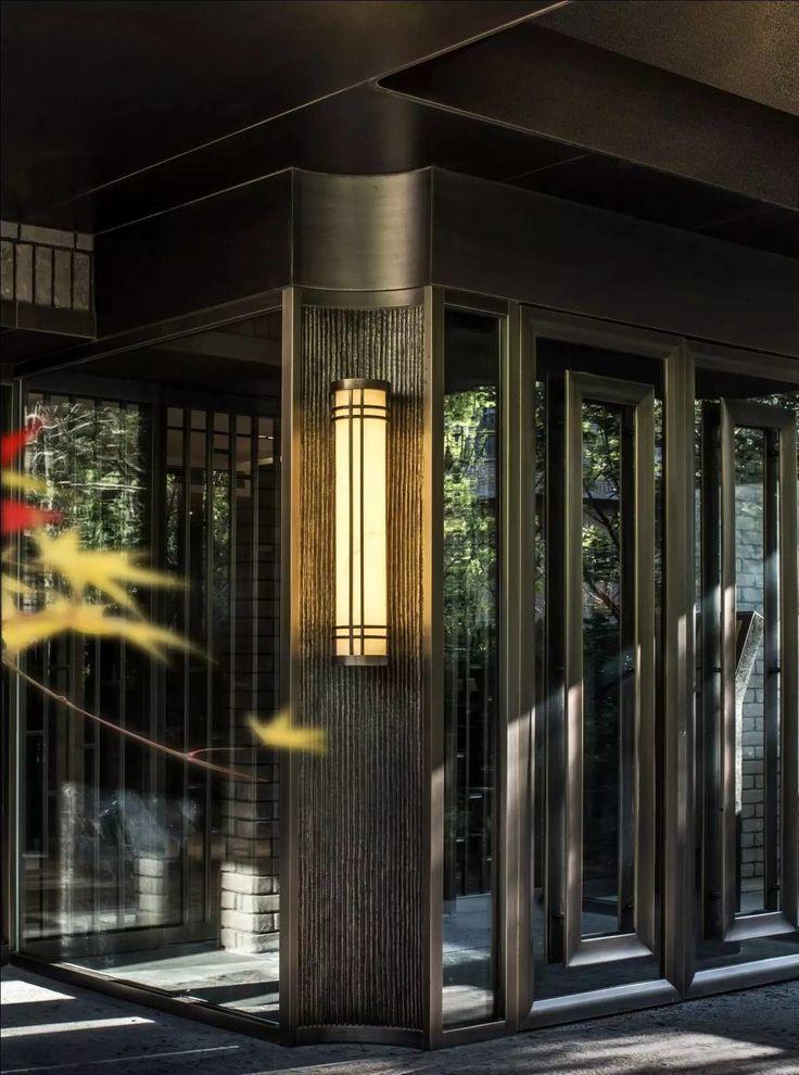 Asian Style Lighting 1527 best lighting ii images on pinterest   lighting design