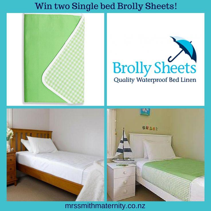 Enter to win: Win two Brolly Sheets! | http://www.dango.co.nz/s.php?u=w2XM9Ujv3333