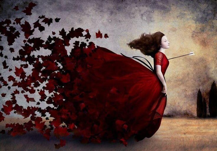 Distimia: Una persona che soffre di distimia vive aggrappata a una sofferenza che non comprende, dominata da una tristezza che la opprime giorno per giorno, senza capirne la ragione.