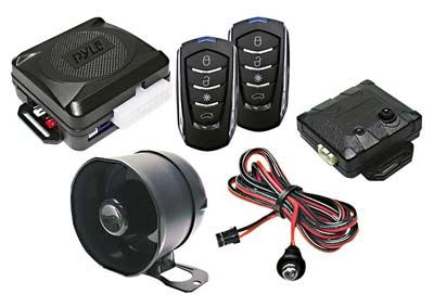 10 best Top 10 Best Remote Car Alarms for Sale in 2016 Reviews ...