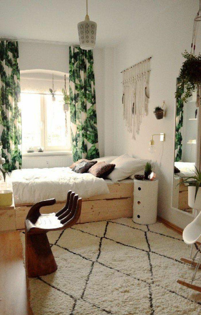 17 meilleures id es propos de rideaux blancs noirs sur. Black Bedroom Furniture Sets. Home Design Ideas
