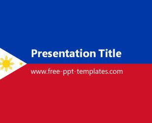 make powerpoint presentation online