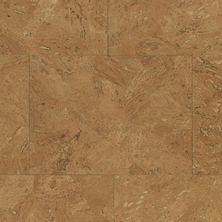 17 Best Images About Voyager Exotic Hardwood And Cork On