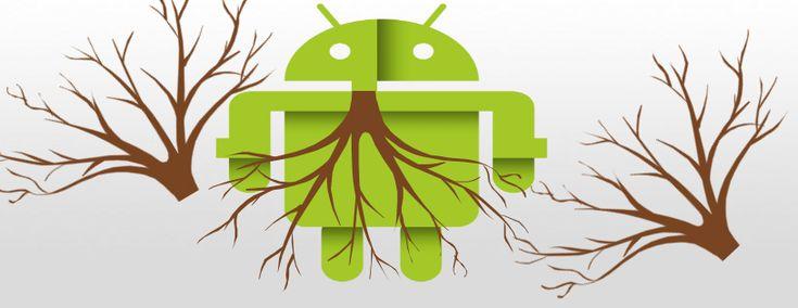 Cara Menghapus Root atau Unroot Android