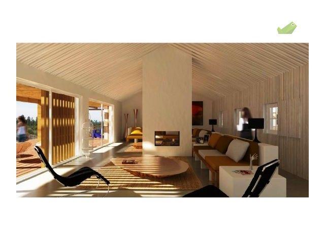 Quinta T4 Venda 997500€ em Alcácer do Sal, Comporta - Casa.Sapo.pt - Portal Nacional de Imobiliário