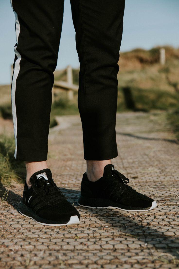 best service c1041 e819a Adidas x Neighborhood Iniki (i-5923) Lookbook and On Feet ...