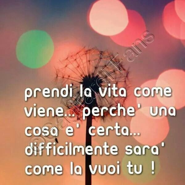 Bien connu 31 best ♡Frasi♡ images on Pinterest | Words, Italian quotes and  UI96