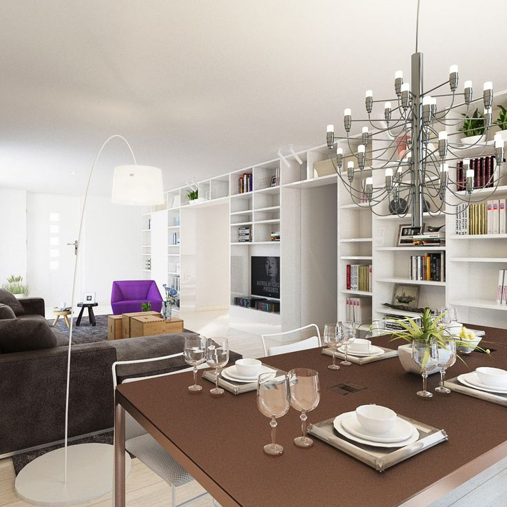 Once you confirm the architecture of exterior part of your new property, you have to move ahead to use 3D Building Renderings and look over the features and assets to keep in interior portion of home. This will include setting of living rooms, dining rooms, bedrooms, kitchens and others. https://my3dhouse.com/