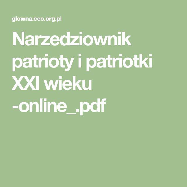 Narzedziownik patrioty i patriotki XXI wieku -online_.pdf