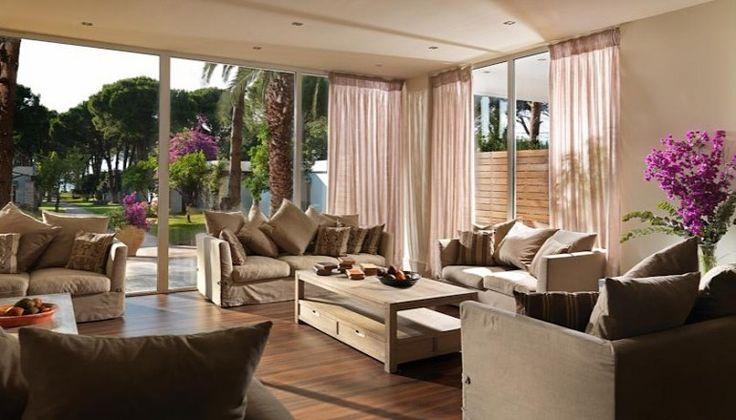 Χριστούγεννα KAI Πρωτοχρονιά στο 4* Porto Rio Hotel & Casino στο Ρίο μόνο με 372€!