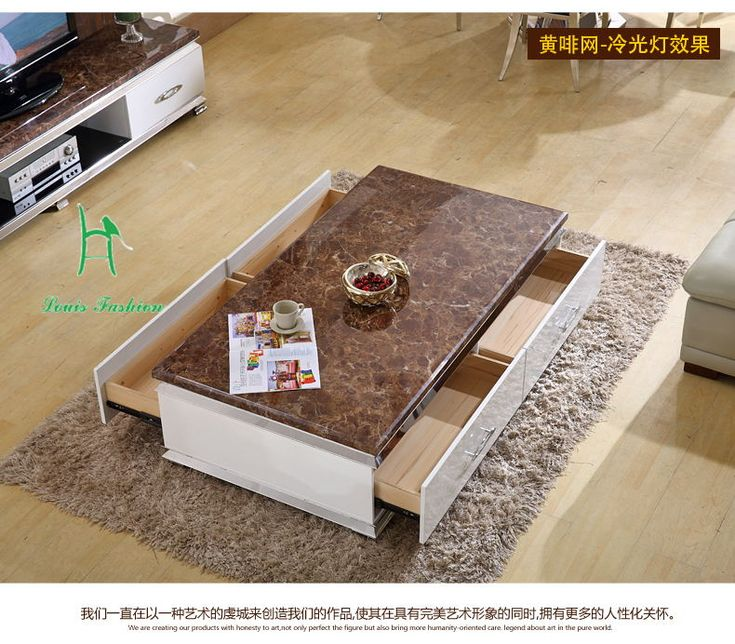 607 best Home Furniture images on Pinterest | Alibaba group, Bed ...