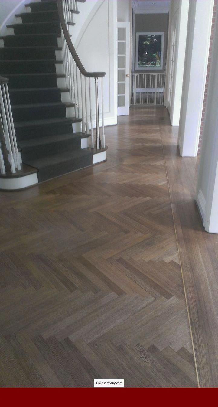 Engineered Wood Flooring Ideas Dunkle Laminatboden Raumideen Und Bilder Von Bod Io Net Design Dark Laminate Floors Engineered Wood Floors Wood Floor Design