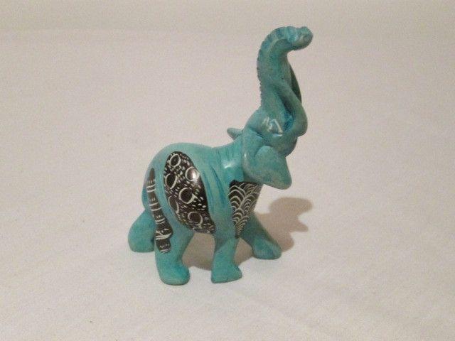 #4--Medium size-Elephant