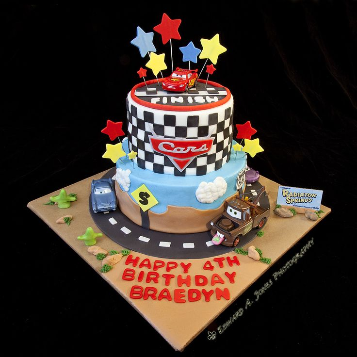 car themed cake 25 best ideas about car birthday cakes on 2446