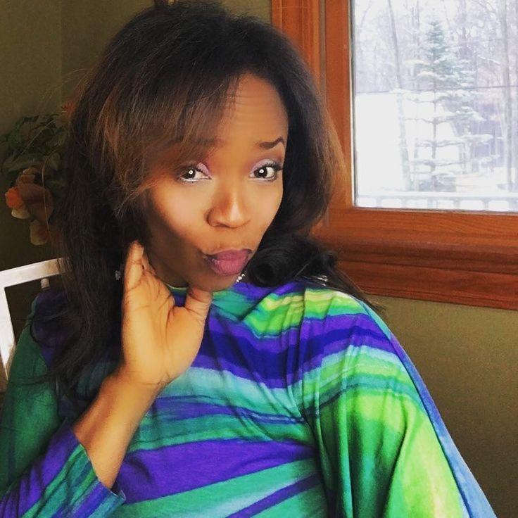 Church Flow!! #younique #liquidlipstick #sensual #lips #lipgloss #youniquemakeup #youniqueproducts #makeup #makeupjunkie #churchflow #workfromhome #wahm #sahm #mlm #womenbusiness