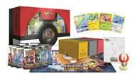 Pokemon Trading Card Game: Shining Legends Super-Premium Collection $39.99 at GameStop!! Free store pick up https://www.lavahotdeals.com/us/cheap/pokemon-trading-card-game-shining-legends-super-premium/312971?utm_source=pinterest&utm_medium=rss&utm_campaign=at_lavahotdealsus&utm_term=hottest_12
