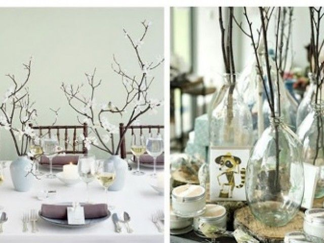 22 best diy wedding centerpieces picture images on pinterest 17 picture of diy wedding centerpieces wedding blog ideas and tips junglespirit Choice Image