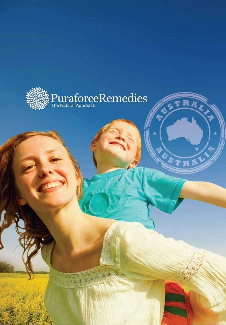 Puraforce Remedies Homeopathic Remedies Catalogue