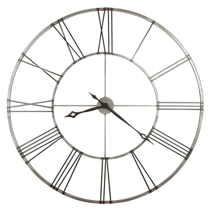 67 best Clocks images on Pinterest Big clocks French country
