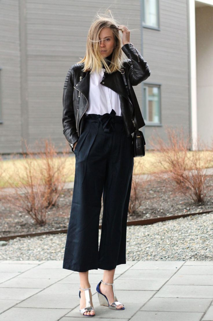 90 best how to wear .. current trends images on pinterest