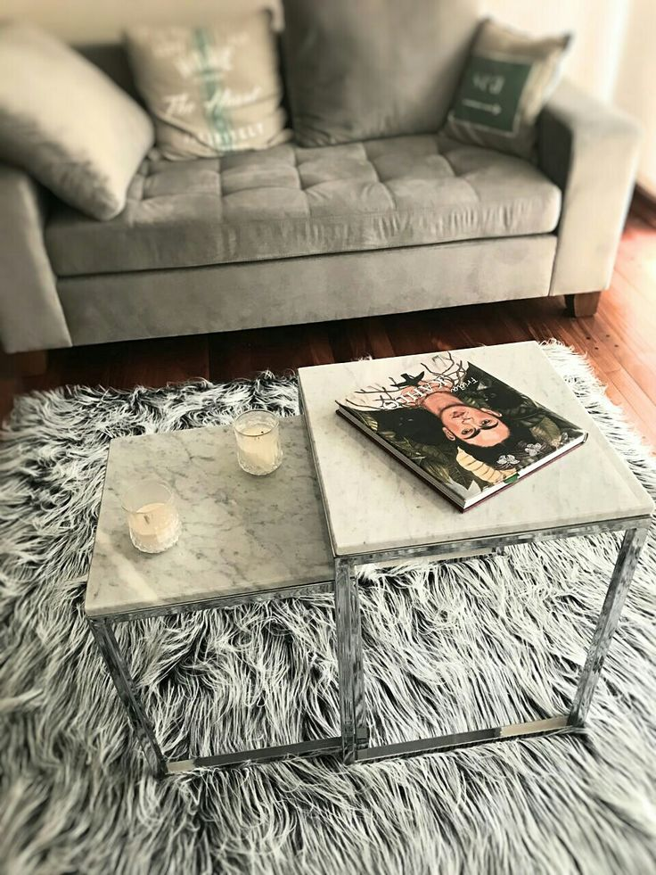 Mejores 28 imágenes de Design Furniture Ideas / Muebles de Diseño en ...