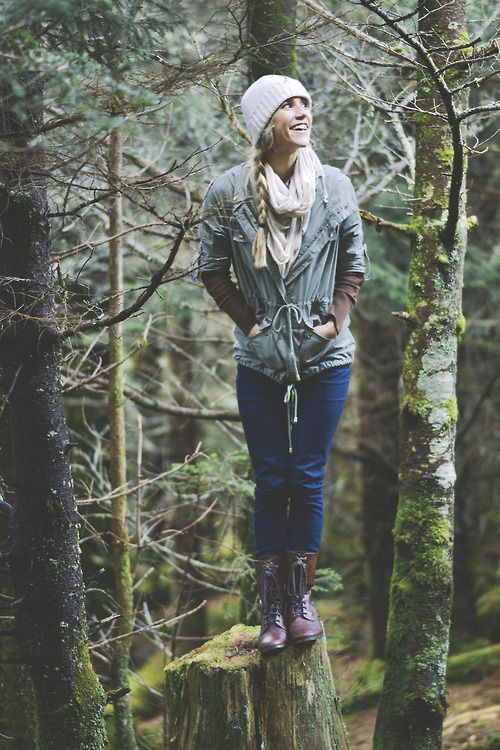 Best 25 Cute Hiking Outfit Ideas On Pinterest Cute