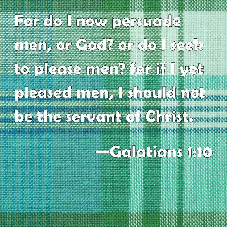 Evangelism vision paper   george williams   academia.edu