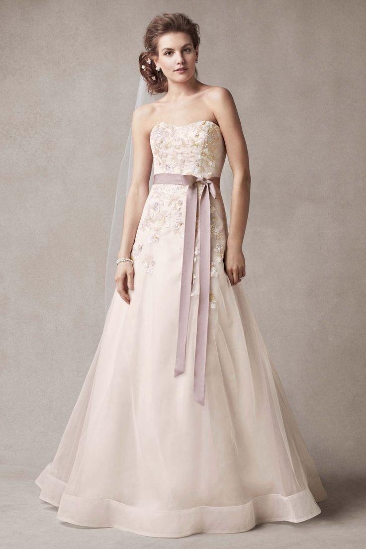 Maternity wedding dresses david s bridal cocktail dresses 2016 maternity wedding dresses david s bridal ombrellifo Images
