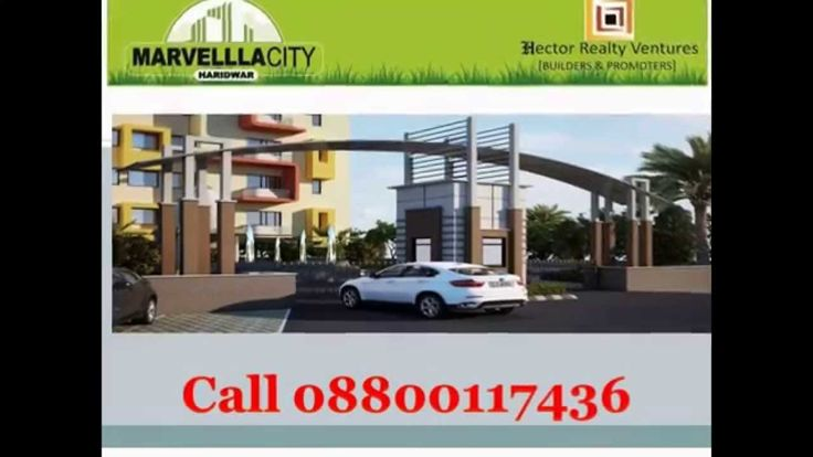 projects in haridwar