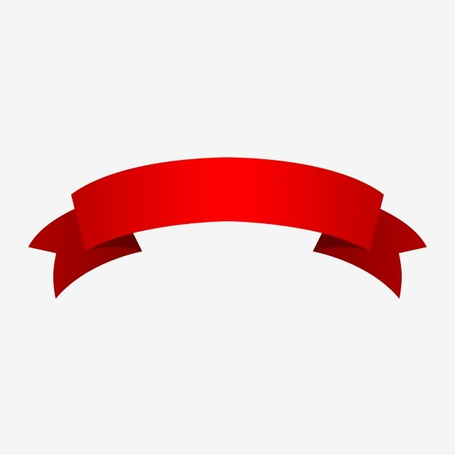 Red Ribbon 2 Ribbon Icons Red Icons Ribbon Png Transparent Clipart Image And Psd File For Free Download Desain Banner Gambar Desain