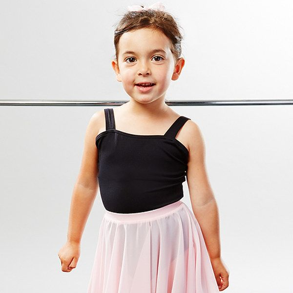 Look at this Strictly Ballet Kids on #zulily today!