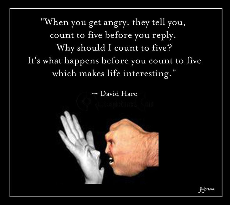 Sayings About Anger: 61 Best Images About Anger,1 Letter Short Of DANGER On