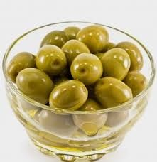 green olives - Google Search