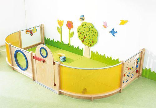 15 best haba childrens lofts images on pinterest child. Black Bedroom Furniture Sets. Home Design Ideas