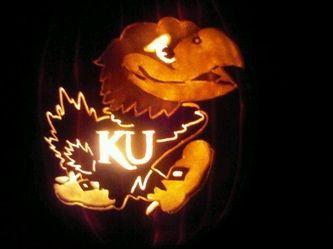 71 best images about pumpkins carved on pinterest