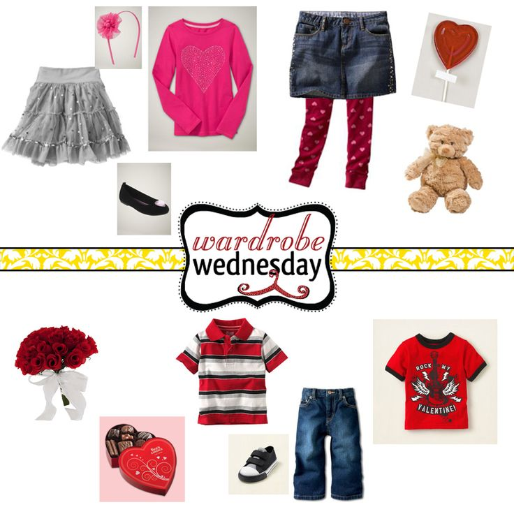 kids valentine's day outfit ideas for the mini-sessions!!!