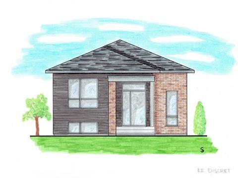 Maison à vendre à Farnham - 208756 $ +TPS/TVQ