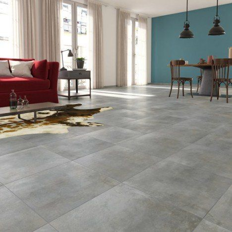 Best 25 carrelage gris clair ideas on pinterest salles for Carrelage 50x50 gris clair