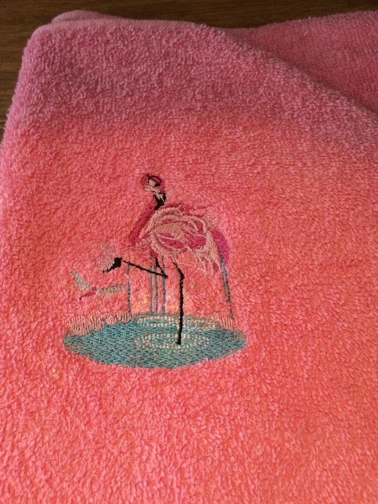 Towel, handuk, pyyheliina