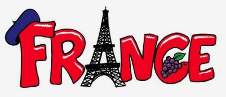 Поцелуем для, картинки с надписями по французский