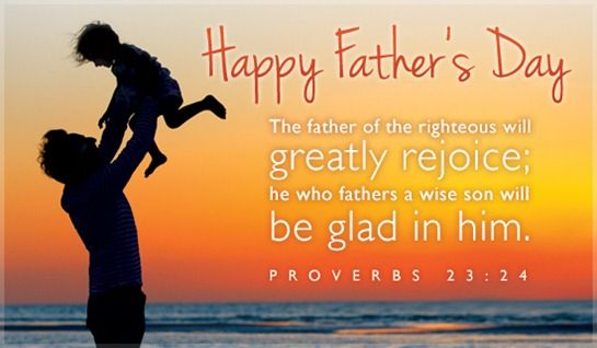 When is Fathers Day 2016 Date in the United States | Celebration & Information. Happy Fathers Day Quotes 2016. Best Happy Fathers Day 2016 Quotes